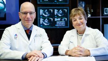 Mount Sinai Establishes Center for Cardiovascular Medical