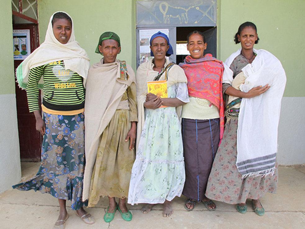 thesis on maternal mortality