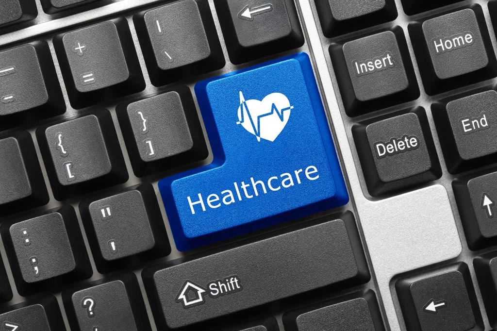 Image: Software provider Epic will release two new electronic health record (EHR) systems (Photo courtesy of iStock).