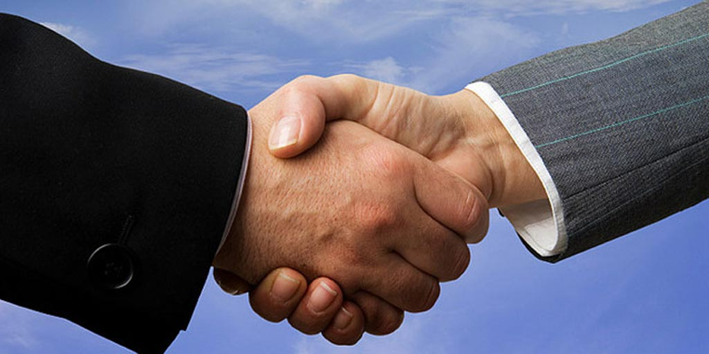 Image: Bracco Imaging has announced a strategic investment in PHS Technologies Group (Photo courtesy of ShutterStock).