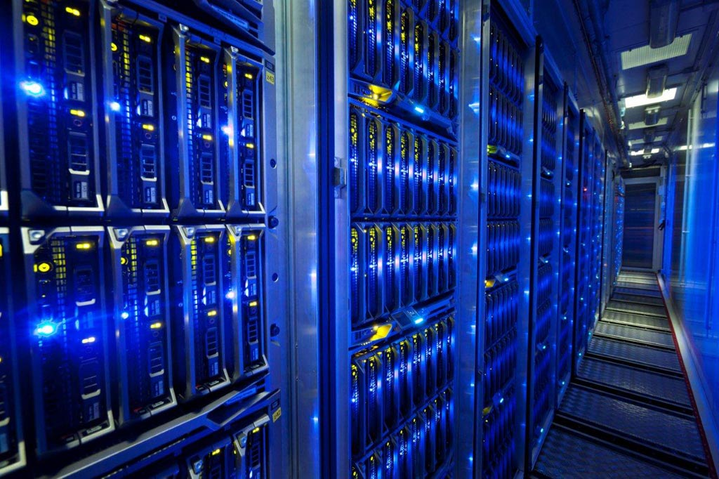 Image: Research suggests comprehensive, unified databases linking clinicians will aid therapy decisions (Photo courtesy of Alamy).