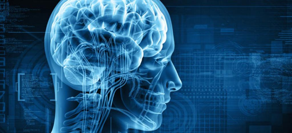 Image: Canon Medical Systems has initiated collaborative research on the application of AI-based technology in magnetic resonance imaging (Photo courtesy of iStock).