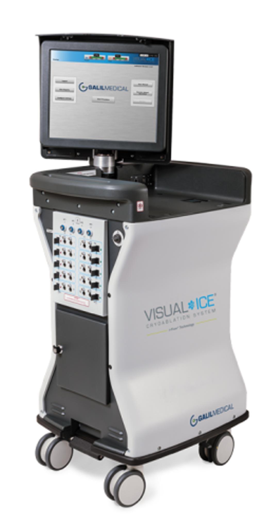 Boston Scientific Expands EP Technologies - Hospital News