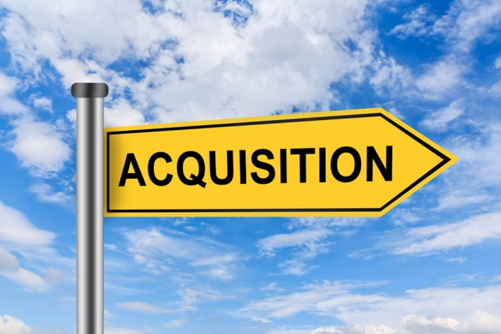 Image: Stryker has entered an agreement to acquire Invuity for approximately USD 190 million (Photo courtesy of iStock).