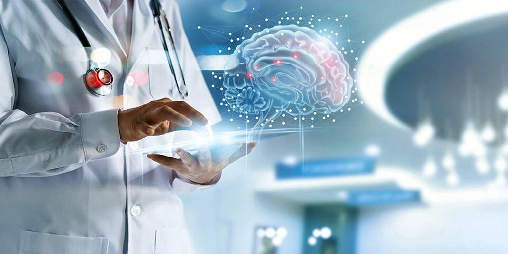 Image: IBM Watson Health plans to invest USD 50 million over a 10-year period to advance the science of artificial intelligence (Photo courtesy of iStock).