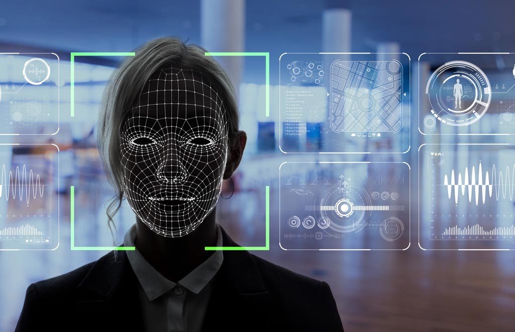 Image: A new study claims that facial recognition can help identify ICU patients at risk (Photo courtesy of Getty Images).
