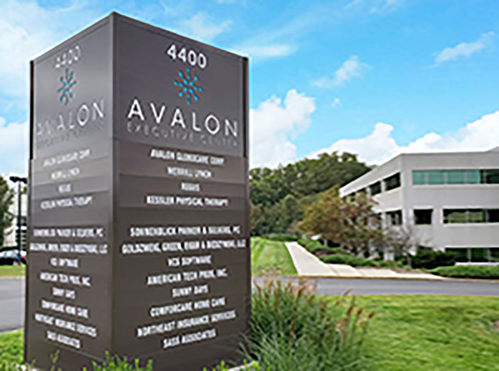 Image: Avalon GloboCare Corp. is developing the S-layer vaccine in partnership with the University of Natural Resources and Life Sciences (Photo courtesy of Avalon GloboCare Corp.)