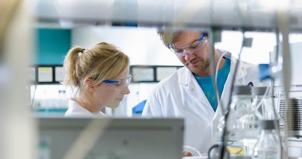 Canada latest to start regulatory review of AstraZeneca's COVID-19 vaccine
