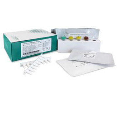 SARS-COV-2 VARIANTS RT- PCR TEST
