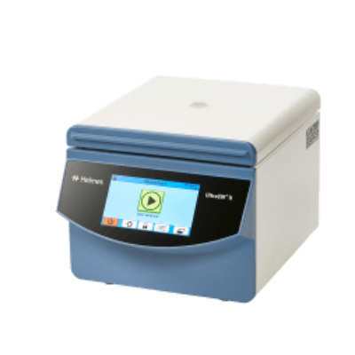 CELL WASHING SYSTEM