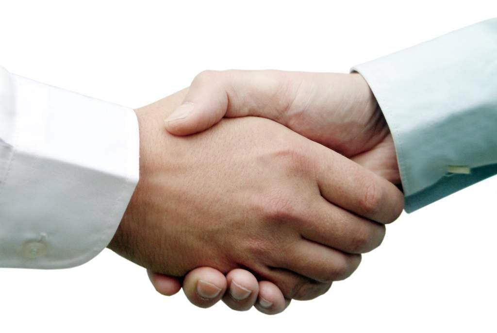 Image: Streck has entered into a distribution agreement with HiSS Diagnostics (Photo courtesy of iStock).