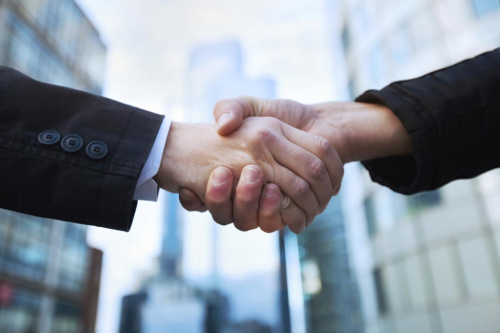 Image: Abbott has closed the acquisition of Alere (Photo courtesy of iStock).