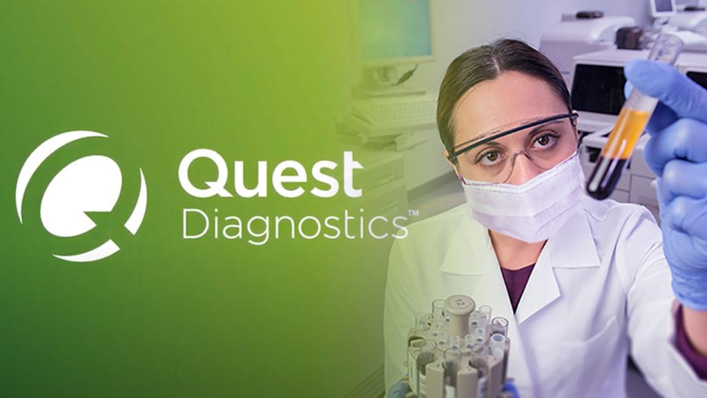 Giardia quest diagnostics. Hozzászólások
