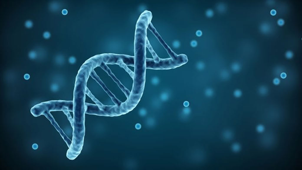 Image:  Levels of MicroRNAs in Saliva Are Diagnostic for Mild Traumatic Brain Injury (Photo courtesy of iStock/JuSun)