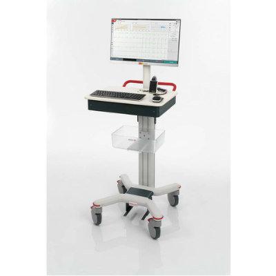 ECG SYSTEM