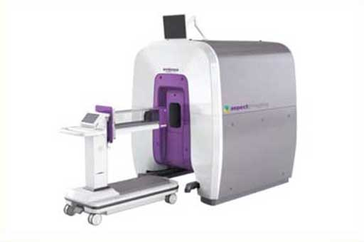 Neonate MRI System