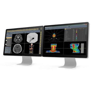 Image Data Software