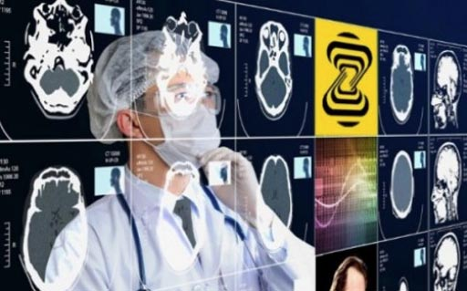 Image: Zebra Medical Vision will be enabling all its current and future radiology algorithms on the Google Cloud as part of its new AI1 offering for global health providers (Photo courtesy of iStock).