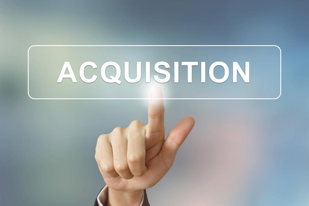 Image: Esaote has entered into definitive agreements with a consortium of Chinese investors who will acquire the company (Photo courtesy of iStock).