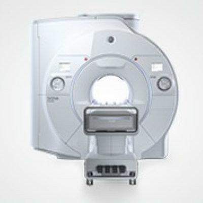 MRI SYSTEM