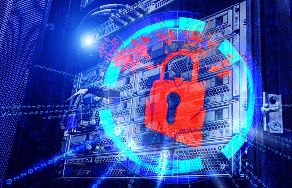 Imagen: Con los ataques cibernéticos, un desafío importante para las empresas, las soluciones de IA más sólidas pueden ayudar a prevenirlos (Fotografía cortesía de e3zine).
