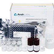 Imagen: La prueba PicoAMH ELISA mide la cantidad de hormona antimulleriana (AMH) en la sangre (Fotografía cortesía de Ansh Labs).