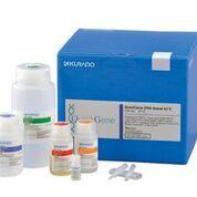 Imagen: El sistema de aislamiento de ácidos nucleicos, QuickGene-610L (Fotografía cortesía de Autogen).