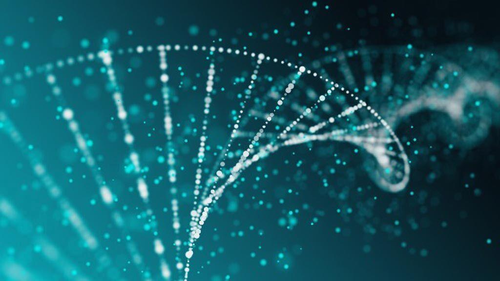 Imagen: En un estudio nuevo, los investigadores descubrieron una red de genes que está alterada en los TEA, señalando que la red de genes alterada está relacionada con el desarrollo del cerebro fetal en los modelos de TEA (Fotografía cortesía de la Universidad de California, San Diego).