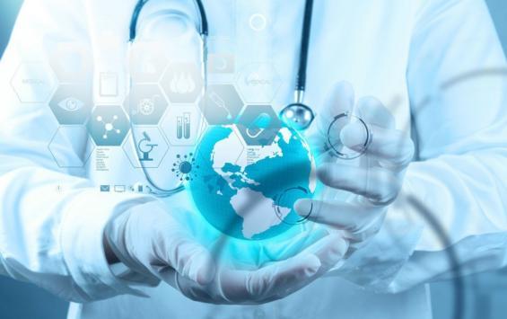 Imagen: Las principales empresas de diagnóstico del mundo han formado una red internacional (Fotografía cortesía de Shutterstock).