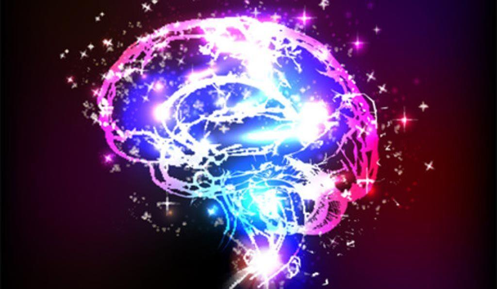Imagen: La investigación muestra que la resonancia magnética funcional con neuroretroalimentación podría ofrecer un tratamiento potencial para el ST (Fotografía cortesía de la Universidad de Yale).