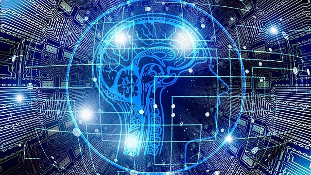 Imagen: Una investigación nueva demostró que un modelo de computadora puede predecir los efectos secundarios asociados con la radioterapia (Fotografía cortesía de Technology Networks).