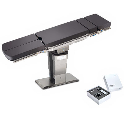 SURGICAL TABLE