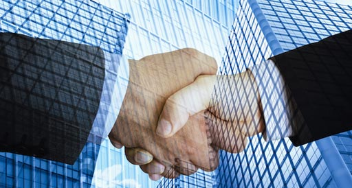 Image: Medtronic has entered into an agreement with Cardinal Health to sell its patient product portfolio (Photo courtesy of iStock).