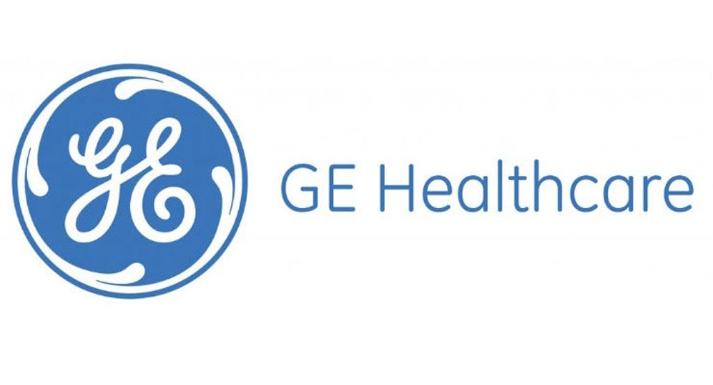 Image: The General Electric Company has announced the decision to spin off its Healthcare business segment as an independent company (Photo courtesy of GE Healthcare).