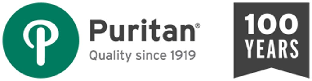 Image: Puritan Medical Products Co. will celebrate its 100th anniversary this year (Photo courtesy of Puritan Medical Products).