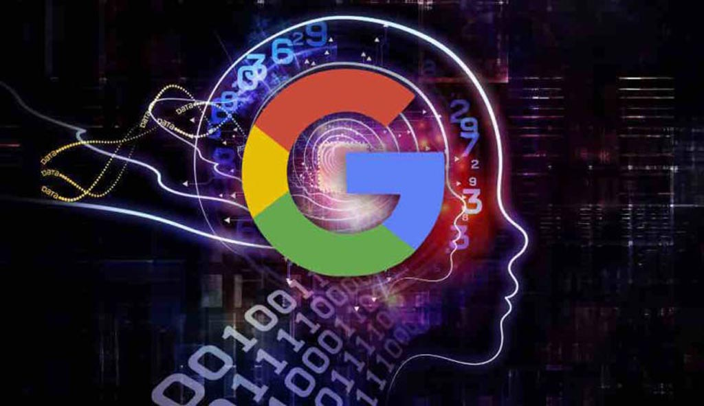 Image: Google deep learning could soon help predict health events (Photo courtesy of Google).