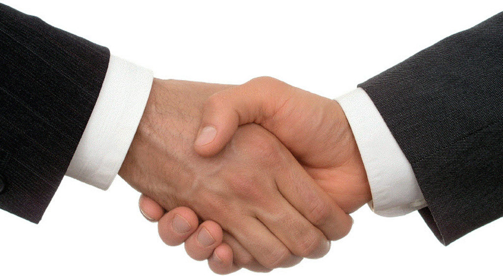 Image: QIAGEN has acquired OmicSoft, a bioinformatics company (Photo courtesy of iStock).