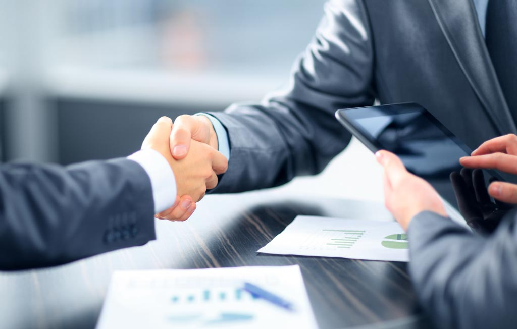 Image: Sartorius Stedim Biotech has entered into an agreement with Nova Biomedical (Photo courtesy of Shutterstock).