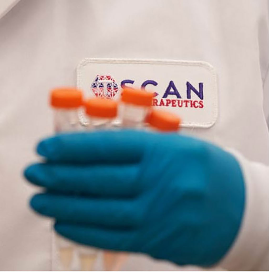 Image: Qiagen and TScan Therapeutics to Jointly Develop T Cell-Based Laboratory Test for COVID-19 Immune Response (Photo courtesy of TScan Therapeutics)
