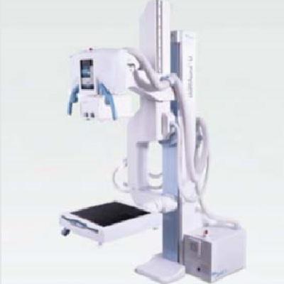 Digital X-Ray System