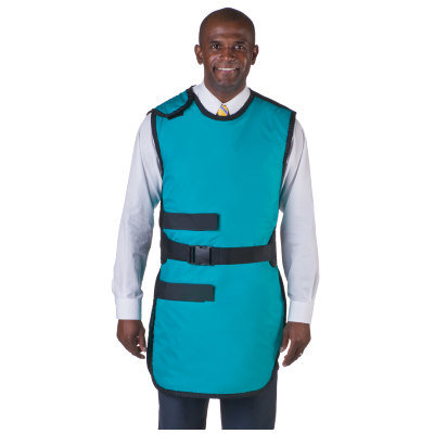 Dose Protection Apron