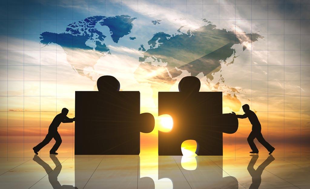 Siemens Healthineers и HORIBA Medical заключили долгосрочное соглашение о создании новых гематологических решений (фото любезно предоставлено iStock).