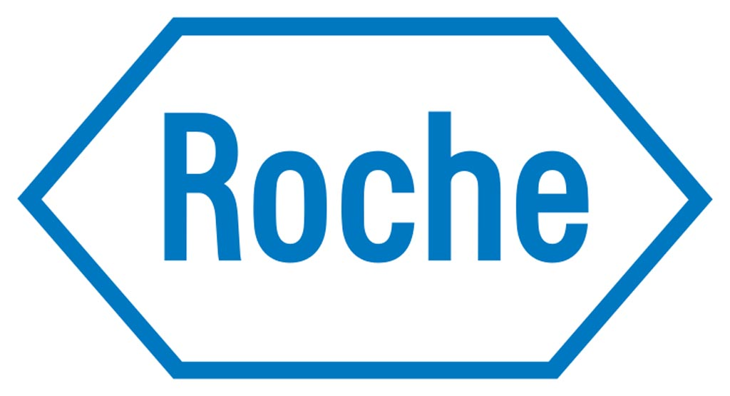 Roche запустила сервис Roche Healthcare Consulting для улучшения работы медицинских групп (фото любезно предоставлено Roche).