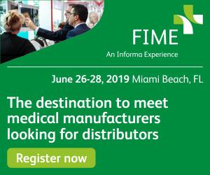 FIME - Informa