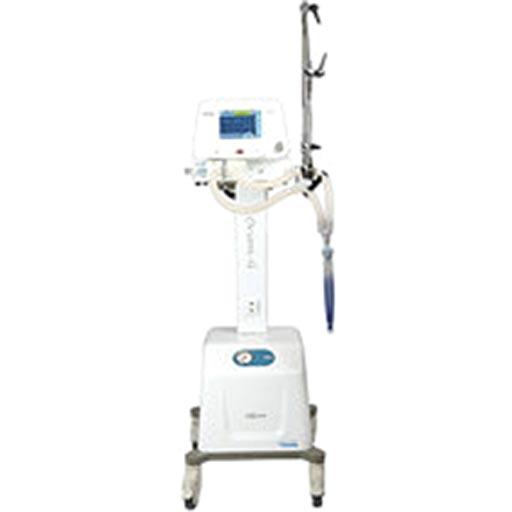 Вентилятор для отделения интенсивной терапии