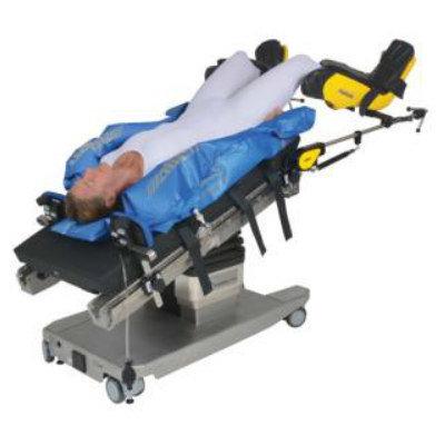 Система позиционирования пациента