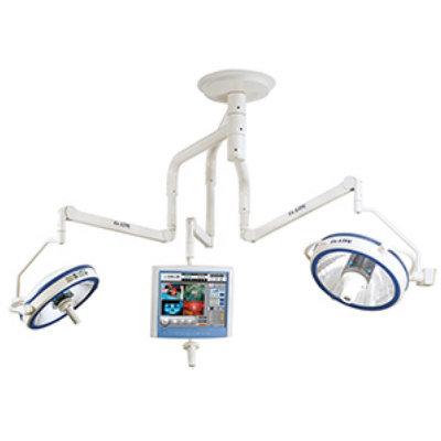 Хирургический светильник