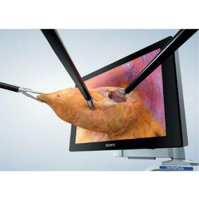Система 3D-визуализации