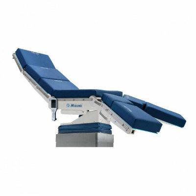 Многопрофильный медицинский стол