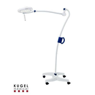 Операционная лампа